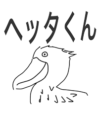 あにまるんるん for iMessege messages sticker-7