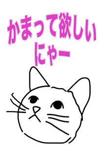 あにまるんるん for iMessege messages sticker-10
