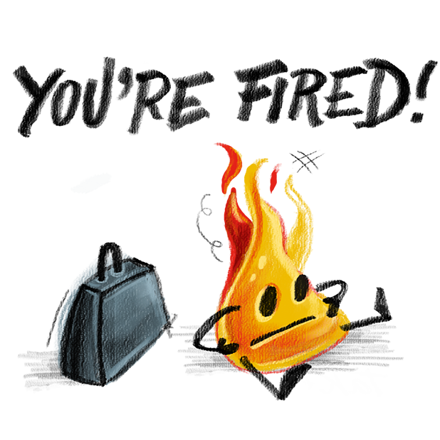 Flamy messages sticker-11