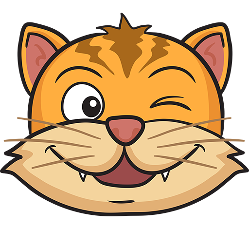 CatMoji - cat stickers & emoji keyboard app messages sticker-8