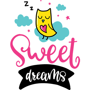 Color.gram: Coloring Book Game messages sticker-2