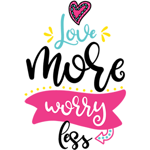Color.gram: Coloring Book Game messages sticker-1