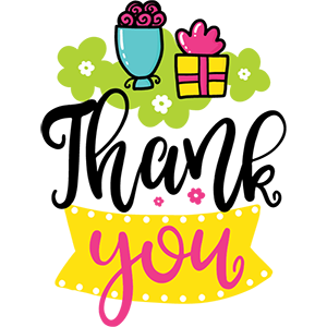 Color.gram: Coloring Book Game messages sticker-11