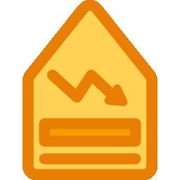 Només Lloguers Stickers messages sticker-3
