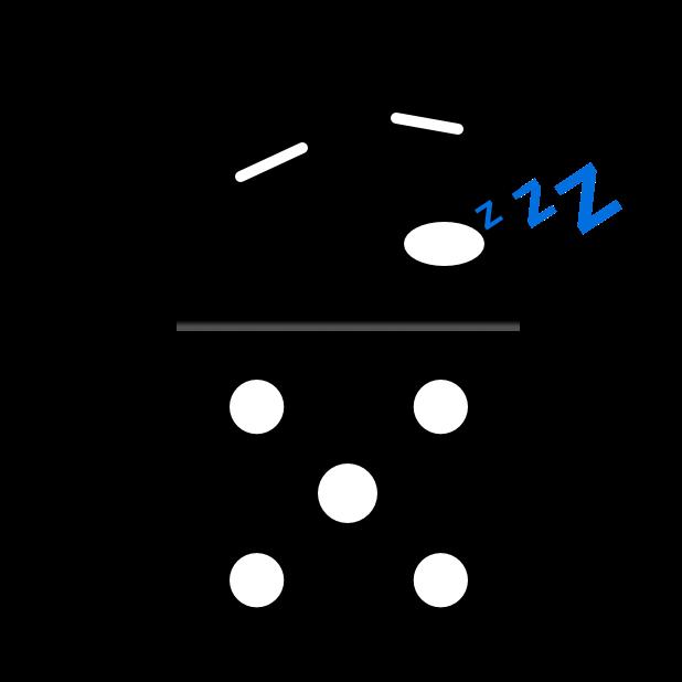 DominoMoji messages sticker-7