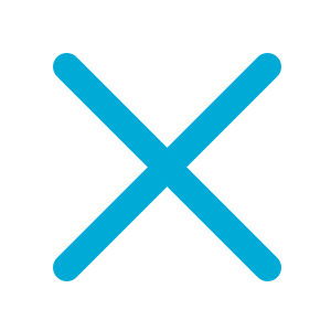 Tic_Tac_Toe messages sticker-1