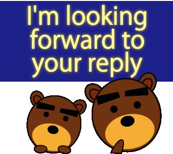 Beb 5 Stickers messages sticker-7