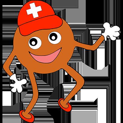 Swiss Happys messages sticker-7