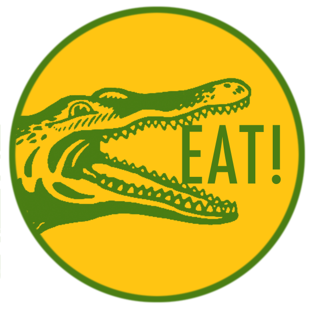 Milwaukee Zoo a la Carte messages sticker-0