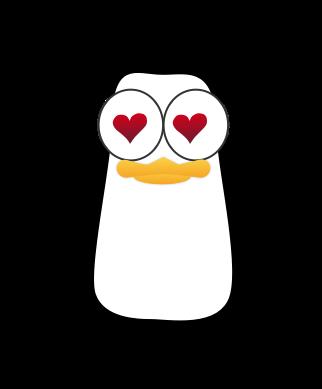 Crazy Pinguins messages sticker-6