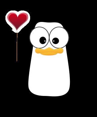 Crazy Pinguins messages sticker-5