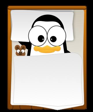 Crazy Pinguins messages sticker-11