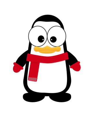 Crazy Pinguins messages sticker-1