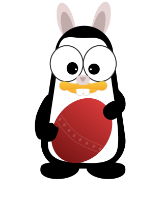 Crazy Pinguins messages sticker-8