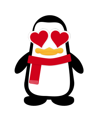 Crazy Pinguins messages sticker-9