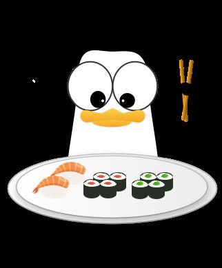 Crazy Pinguins messages sticker-8