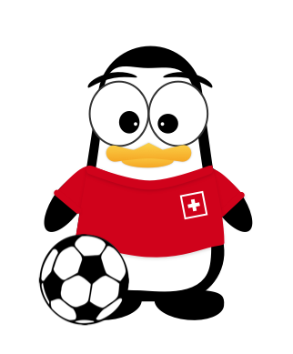 Crazy Pinguins messages sticker-7