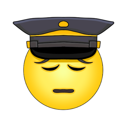 Army and Military Emojis and Stickers messages sticker-8