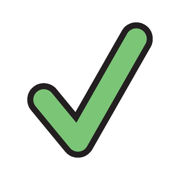 V-Moji messages sticker-10