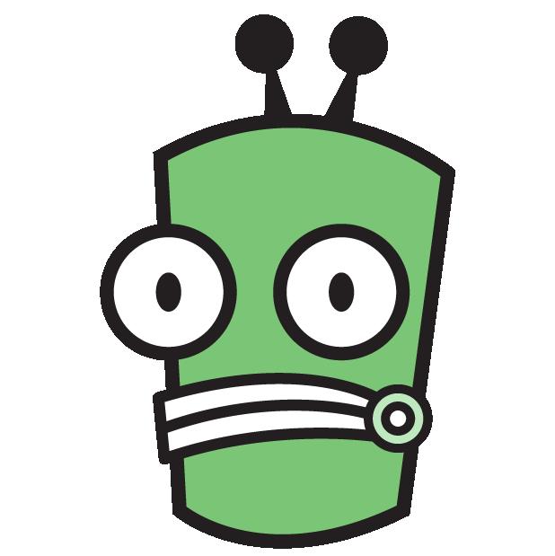 V-Moji messages sticker-2