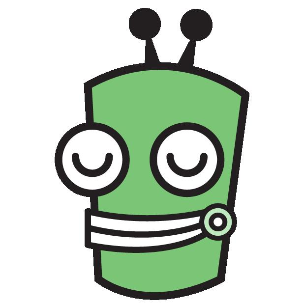 V-Moji messages sticker-3
