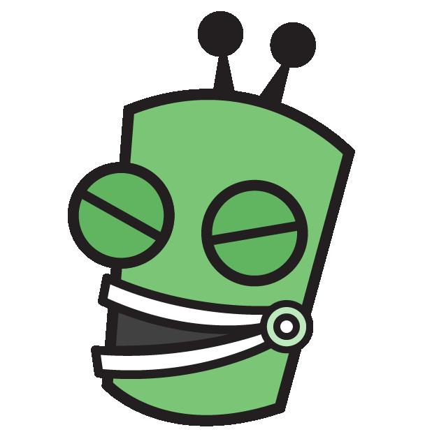 V-Moji messages sticker-5
