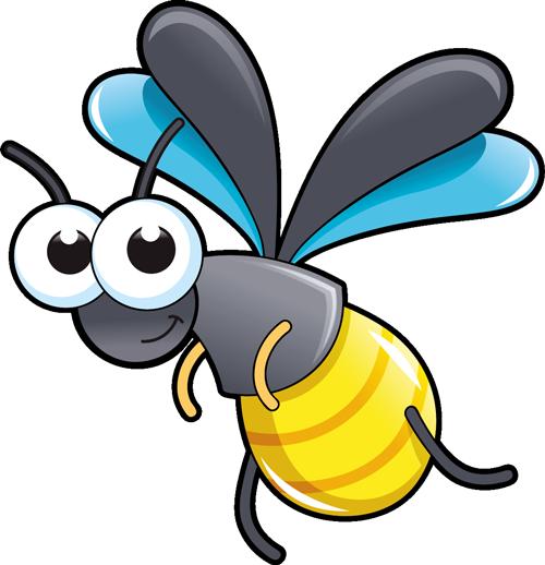Bugland - Card Matching Game messages sticker-9