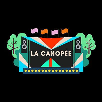 We Love Green Festival 2019 messages sticker-10