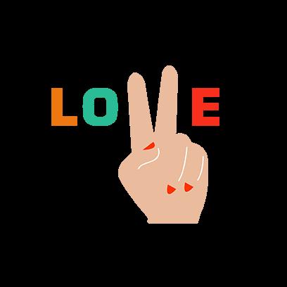 We Love Green Festival 2019 messages sticker-2