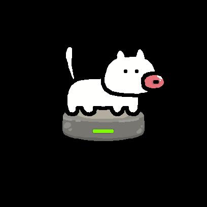 NekoGetChu-Cat Sticker- messages sticker-5
