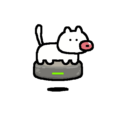 NekoGetChu Game Sticker messages sticker-5