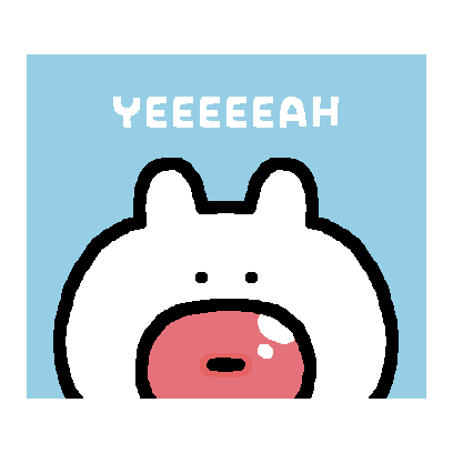 NekoGetChu Game Sticker messages sticker-0