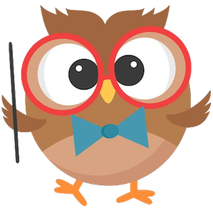 OwlCute - Owl Emojis And Stickers messages sticker-10
