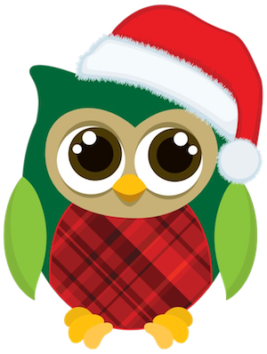 OwlCute - Owl Emojis And Stickers messages sticker-6
