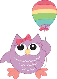 OwlCute - Owl Emojis And Stickers messages sticker-5