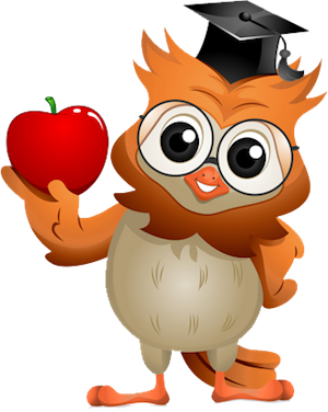 OwlCute - Owl Emojis And Stickers messages sticker-11