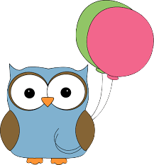 OwlCute - Owl Emojis And Stickers messages sticker-4