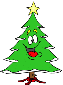 Xmas Best Stickers messages sticker-6