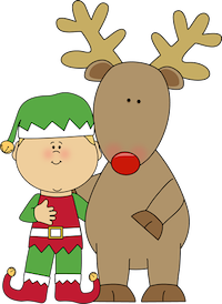 Xmas Best Stickers messages sticker-10