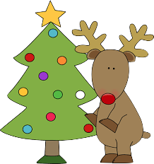Xmas Best Stickers messages sticker-9