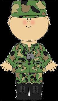 Army Best Stickers messages sticker-11