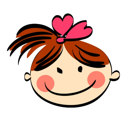 Young Stickers - Best Children Stickers And Emojis messages sticker-2