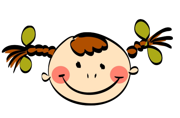 Young Stickers - Best Children Stickers And Emojis messages sticker-3