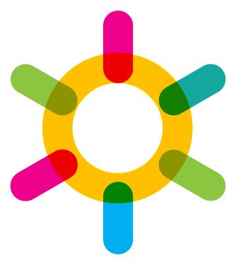 Sommarfesten 2018 messages sticker-10