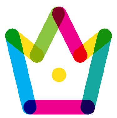 Sommarfesten 2018 messages sticker-0