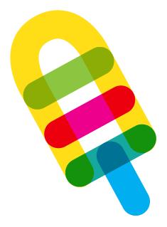 Sommarfesten 2018 messages sticker-3