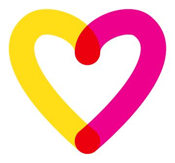 Sommarfesten 2018 messages sticker-2
