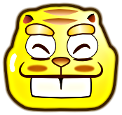 Bumperoid: Stickers for iMessage messages sticker-1