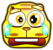 Bumperoid: Stickers for iMessage messages sticker-2