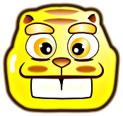 Bumperoid: Stickers for iMessage messages sticker-0